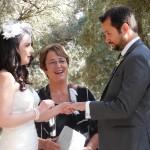 spiritual wedding ceremonies Temecula CA