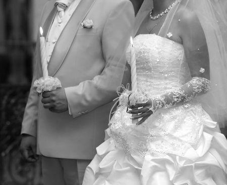Honoring Deceased Loved Ones at Your Wedding | Ceremonies by Janet Westall