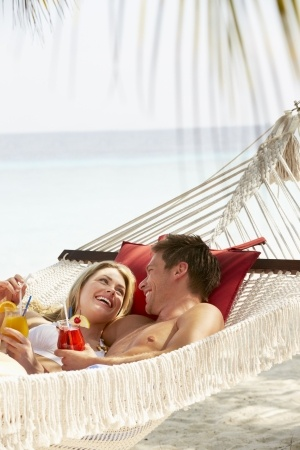 Tips for Planning Your Honeymoon | Ceremonies