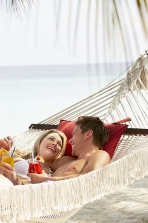 Tips for Planning Your Honeymoon | Ceremonies