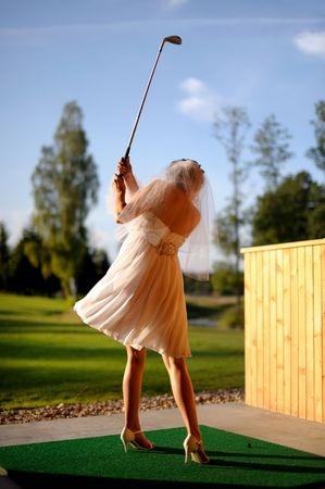 games at wedding